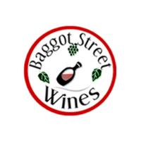Baggot Street Wines