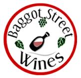 baggot-street-wines