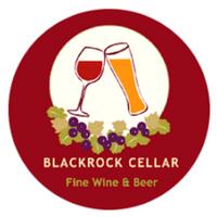 Blackrock Cellar