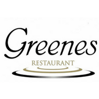 Greenes, Cork