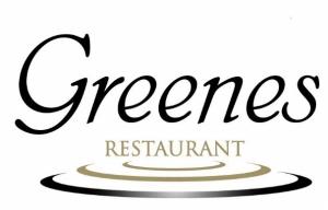 greenes-logonew