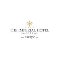 Imperial, Cork