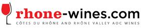 InterRhone logo-en