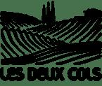 logo-les-deux-cols_noir