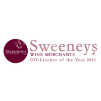 Sweeney's Dublin