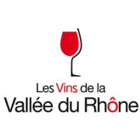 Rhone Valley Wines
