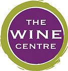 Wine centre final logo