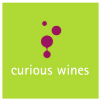 Curious Wines