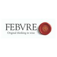 Febvre Wines