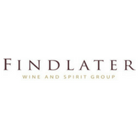 Findlater Wines & Spirits