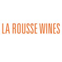 La Rousse Wines