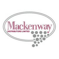 Mackenway
