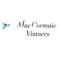 MacCormaic Vintners