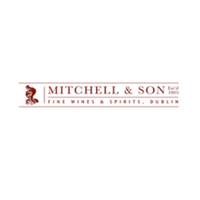 Mitchell and Son