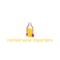 Nomad Wine Importers