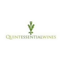 Quintessential Wines