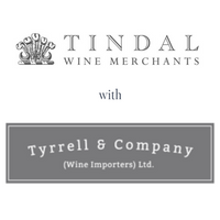 Tindal Wines and Tyrrell & Co