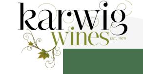 Karwig wines