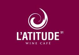 Latitude 51 logo_reversed(1) x 5(2)