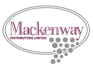 Mackenway Distributors Limited