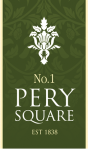One Pery Square High Res logo x 10(2)