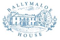 Ballymaloe Blue