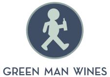 green-man-wines