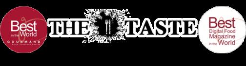 thetaste-site-homepage-logo3
