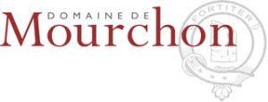 Mourchon